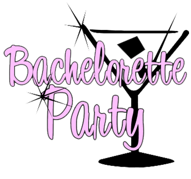 Bachelorette Party Limo Rental