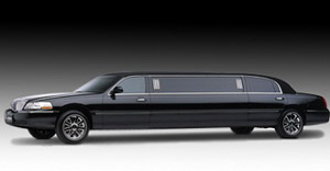 Funeral Services from Toronto Limo Rentals