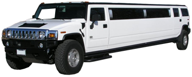 Toronto Hummer Limo, limousine service in toronto