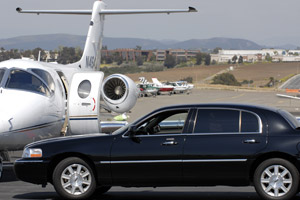 Airport Limo - Taxi Limo - Airport Car Services - Airport ...